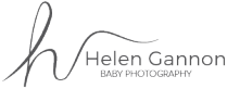 Helen Gannon Photography